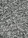 Stone Aggregate for Construction